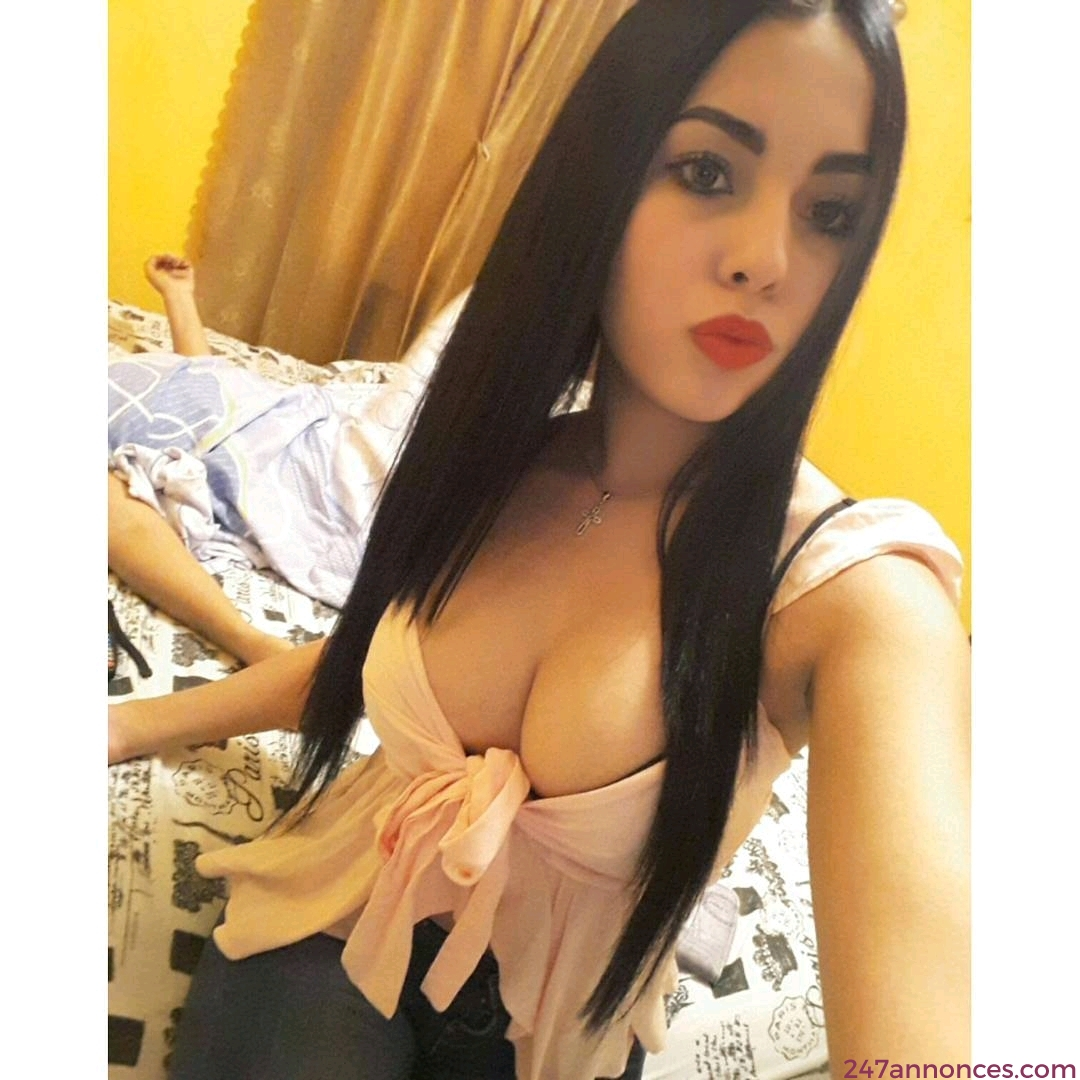 escort-Rencontre dispos