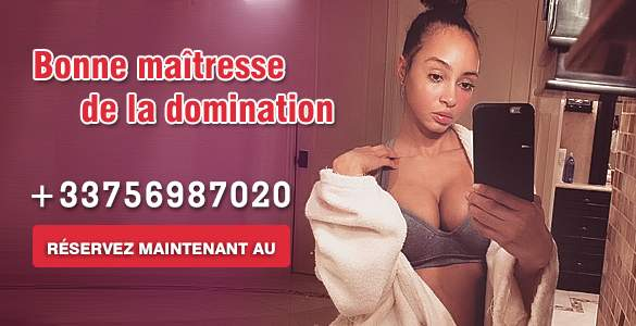 Best France escorts